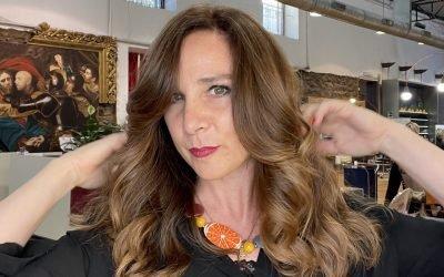 Taglio capelli donna estate 2021. Le tendenze